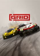 GRID is 6.25 (75% off) via DLGamer