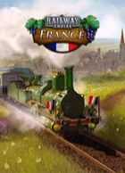 telecharger Railway Empire: France