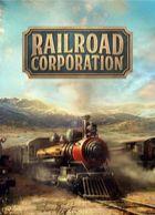 Railroad Corporation is 7 (80% off) via DLGamer