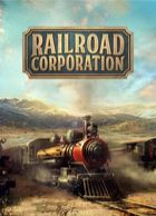 Railroad Corporation is 14 (60% off)