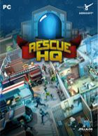 Rescue HQ - The Tycoon is 13.39 (33% off)