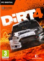 telecharger DiRT 4