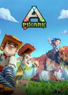 telecharger PixARK