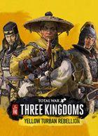 telecharger Total War: THREE KINGDOMS - Yellow Turban Rebellion