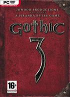 telecharger Gothic 3