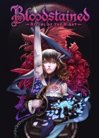 Bloodstained: Ritual of the Night is 15.99 (60% off)