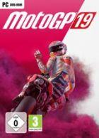 telecharger MotoGP 19