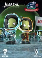 telecharger Kerbal Space Program: Breaking Ground