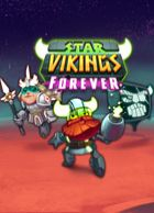 telecharger Star Vikings Forever