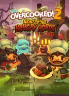 telecharger Overcooked! 2 - Night of the Hangry Horde