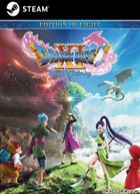 telecharger DRAGON QUEST XI: Echoes of an Elusive Age - of Light