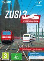 telecharger ZUSI 3 - Aerosoft