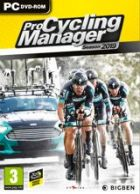 telecharger Pro Cycling Manager 2019