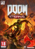 telecharger Doom Eternal Deluxe