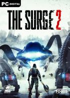telecharger The Surge 2