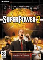 telecharger SuperPower 2