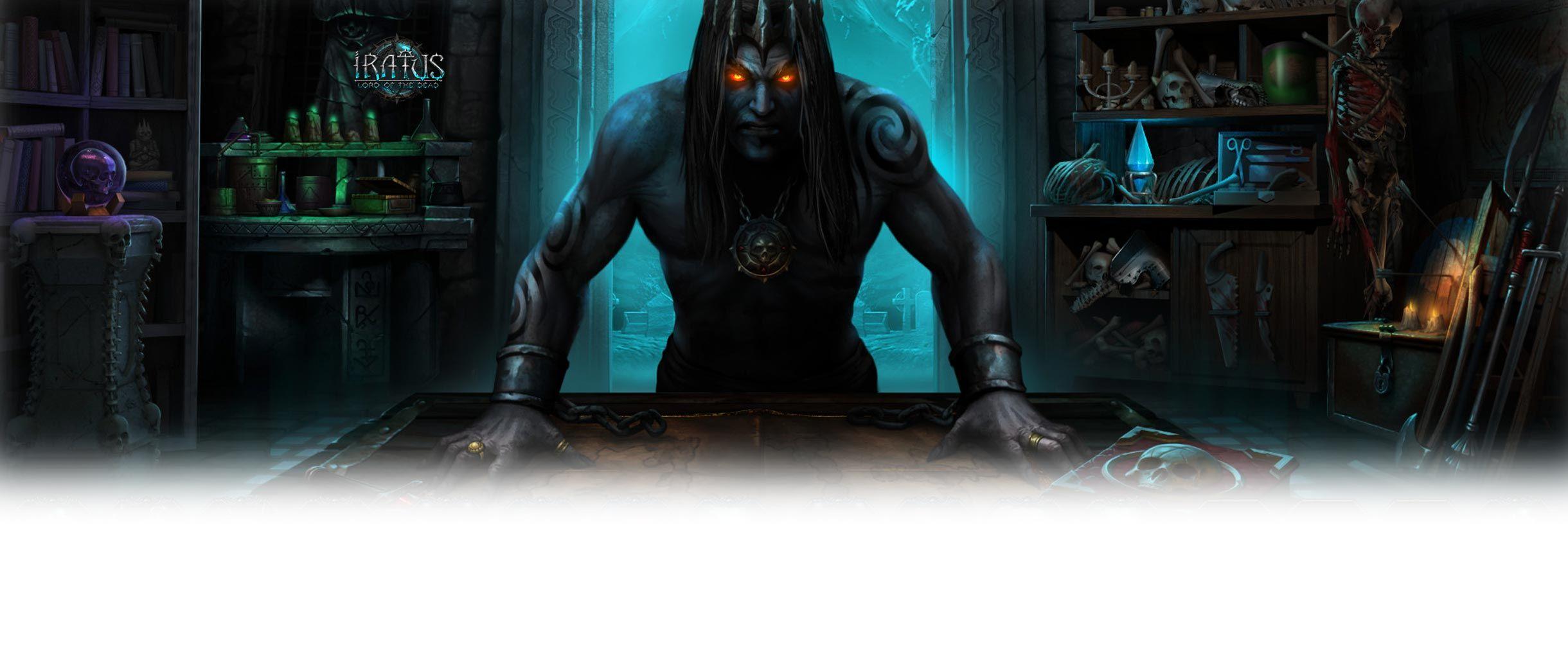 www.dlgamer.com