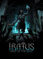 Iratus: Lord of the Dead is 9 (70% off)