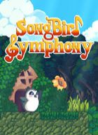 telecharger Songbird Symphony