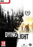 Dying Light is 12 (70% off) via DLGamer