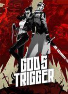 telecharger Gods Trigger