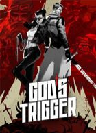 telecharger Gods Trigger O.M.G