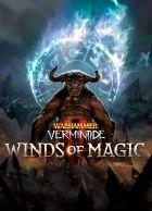 Warhammer: Vermintide 2 - Winds of Magic is 13.39 (33% off) via DLGamer