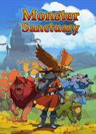 Monster Sanctuary is 14.99 (25% off) via DLGamer