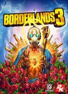 telecharger Borderlands 3