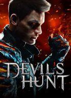 telecharger Devils hunt
