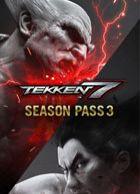 telecharger Tekken 7 - Season Pass 3