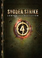 Sudden Strike 4 Complete Collection is 20 (50% off)