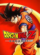telecharger Dragon Ball Z: Kakarot
