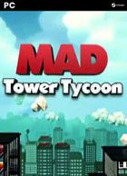 Mad Tower Tycoon is 5.25 (65% off)