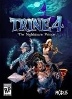 telecharger Trine 4: The Nightmare Prince