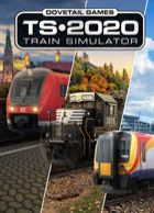 telecharger Train Simulator 2020