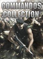 telecharger Commandos Collection