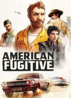 American Fugitive is 6 (70% off) via DLGamer