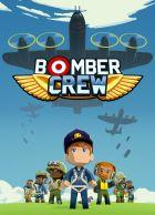 telecharger Bomber Crew: Deluxe