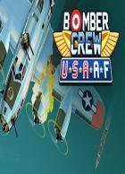 telecharger Bomber Crew: USAAF