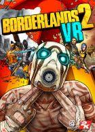 telecharger Borderlands 2 VR