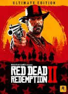 telecharger Red Dead Redemption 2: Ultimate