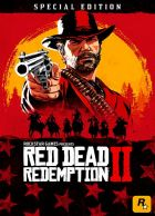 telecharger Red Dead Redemption 2: Special
