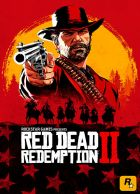 telecharger Red Dead Redemption 2