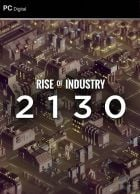 telecharger Rise of Industry: 2130