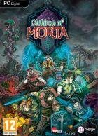 Children of Morta is 11 (50% off)