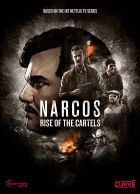 Narcos: Rise of the Cartels is 6 (80% off)