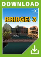Bridge! 3 is 6.5 (50% off)