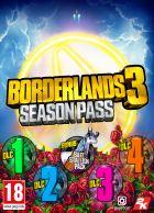 Borderlands 3 Season Pass is 25 (50% off) via DLGamer