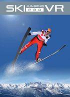 telecharger Ski Jumping Pro VR